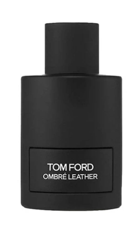 Ombre Leather by Tom Ford