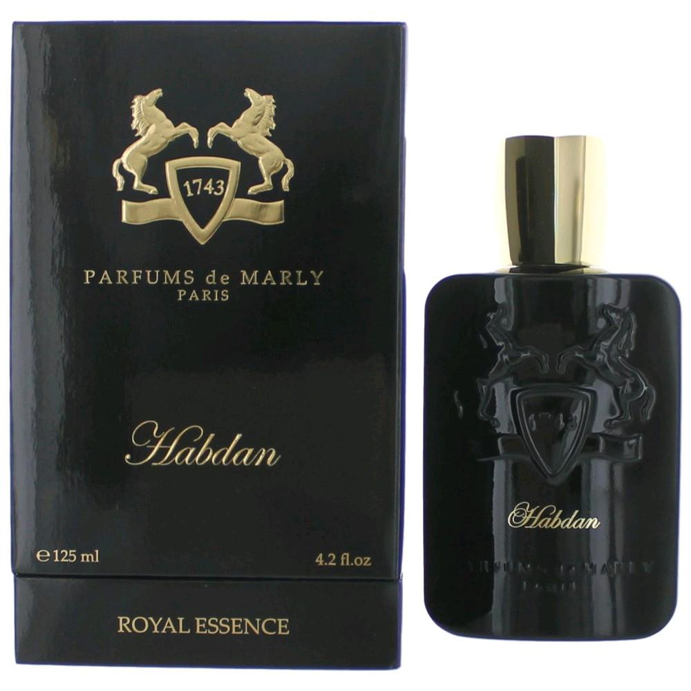 Habdan by Parfums De Marly