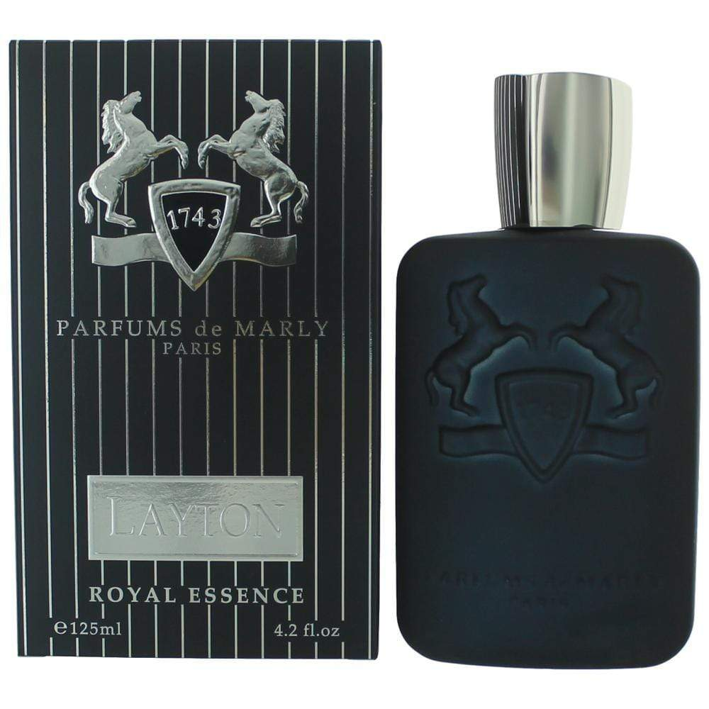 Layton by Parfums De Marly
