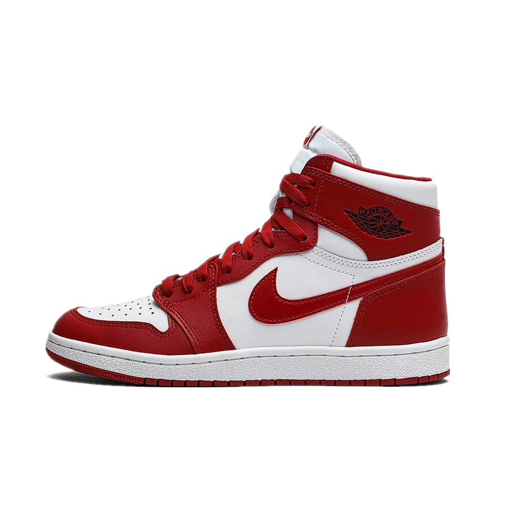 Jordan 1 Retro High New Beginnings
