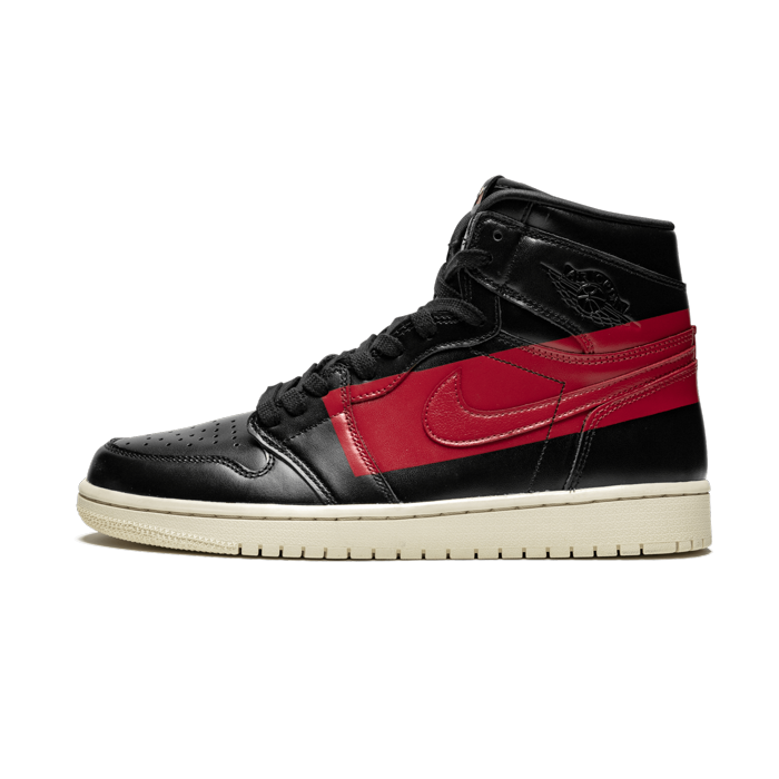 Air Jordan 1 Retro High OG Def couture