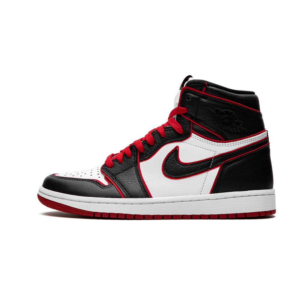 Air Jordan 1 High OG Bloodline / Meant To Fly