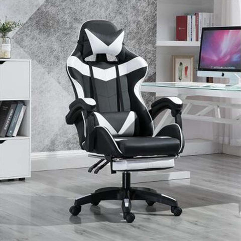 Gaming Chair Award Pro TTG