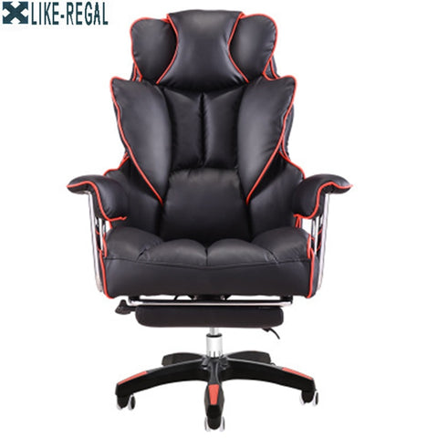 LIKE REGAL WCG Gaming Chair