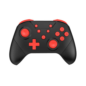 Bluetooth Wireless Nintendo Switch Controllers - AzraTec