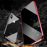 AzraTec  IPhone Privacy Case - AzraTec