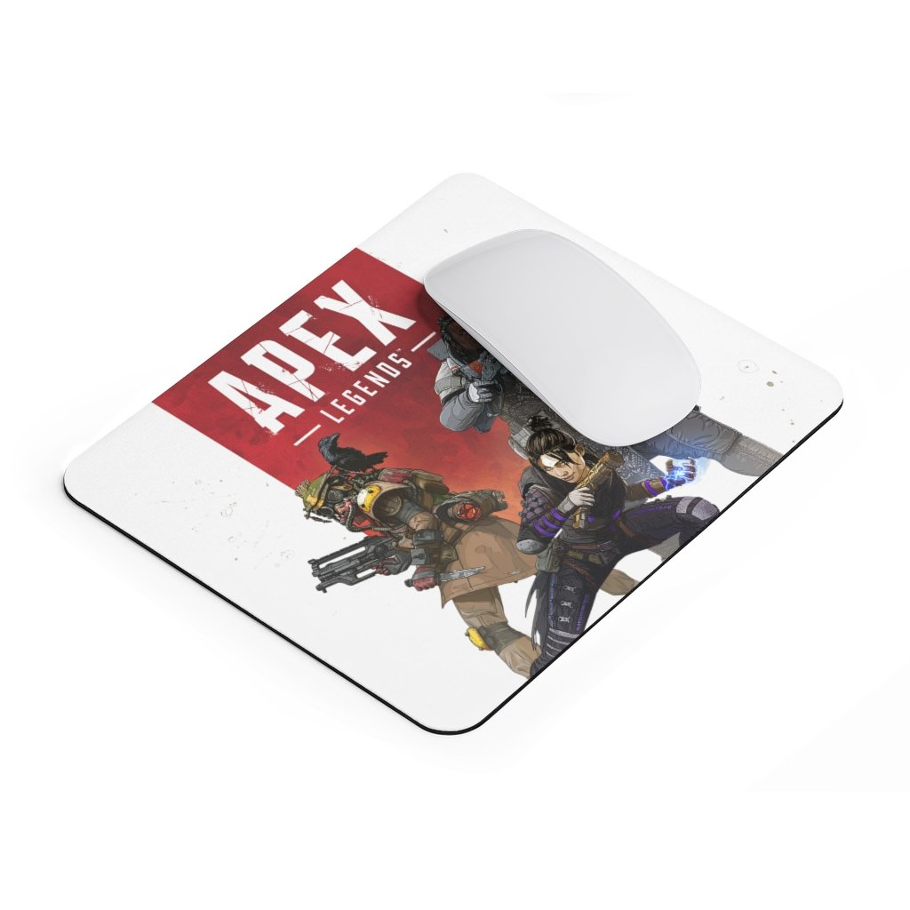 Apex Legends Mousepad - AzraTec