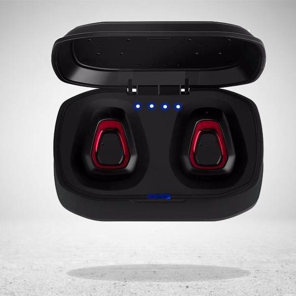 A7-TWS Wireless Earbuds - AzraTec