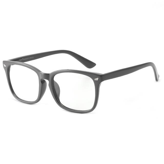 Cyxus Blue Light Blocking Computer Glasses - AzraTec