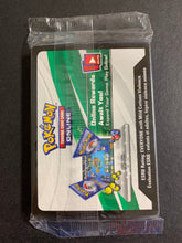 Load image into Gallery viewer, Oricorio - SM19 Sealed Guardians Rising Prerelease Promo Pack