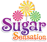 Sugar Sensation Sweets