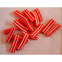 Load image into Gallery viewer, Kingsway Candy Canes