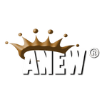 AnewCrown