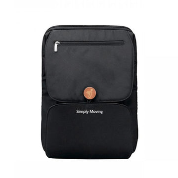 Mochila Segway Ninebot - Travel Black