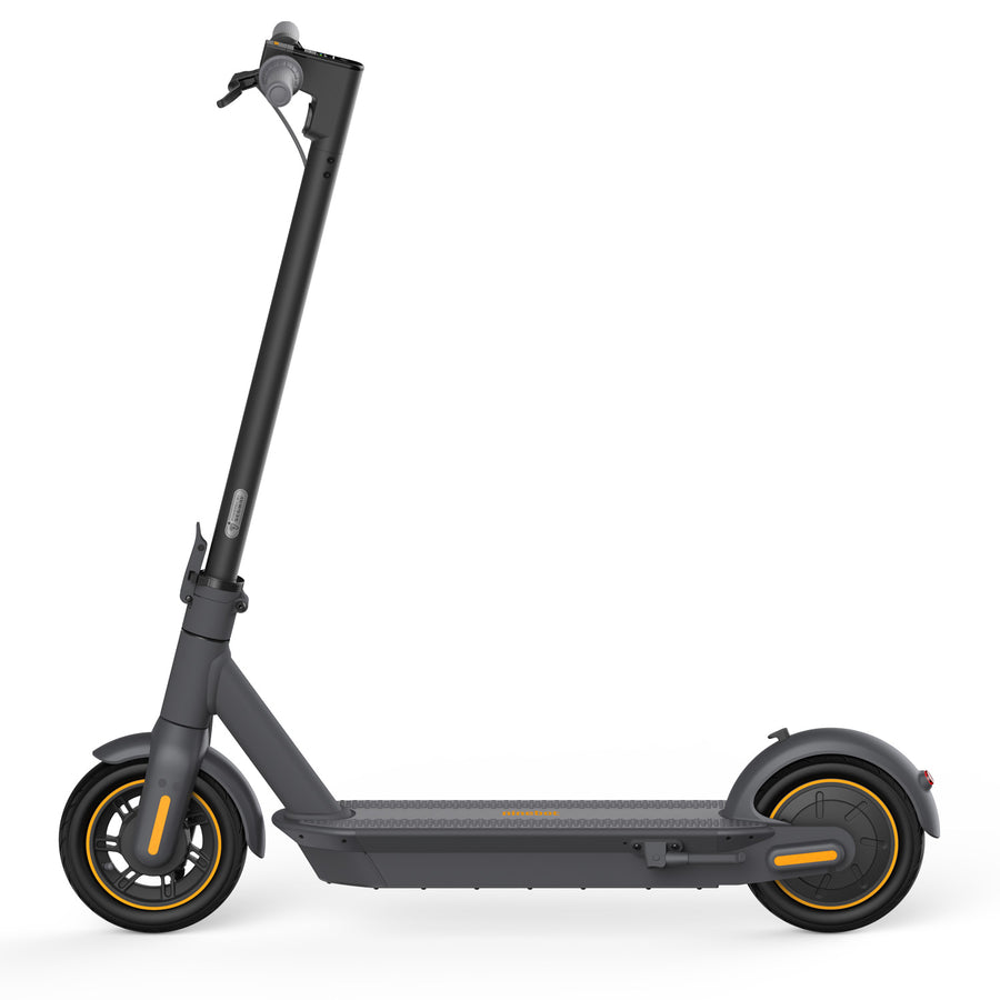 Scooter Inteligente MAX G30P