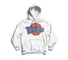 Load image into Gallery viewer, 1996 Terp Squad Hoodie - White