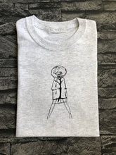 Load image into Gallery viewer, Mini Doll T-Shirt