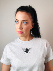 Black Bee T-shirt