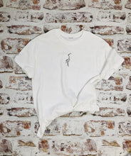 Load image into Gallery viewer, Origami Crane T-shirt