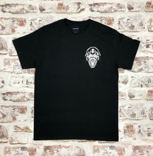 Load image into Gallery viewer, Mini Gorilla t- shirt