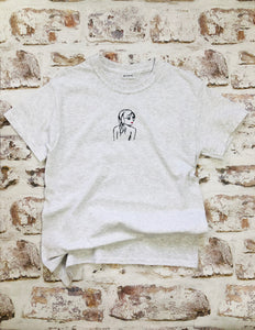 Juliet T-Shirt