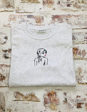 Load image into Gallery viewer, Juliet T-Shirt