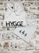 Load image into Gallery viewer, The Hygge Hoody