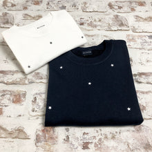 Load image into Gallery viewer, Miniature star t-shirt - Unisex