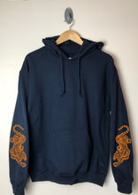 Load image into Gallery viewer, Talisman Tiger Hoody