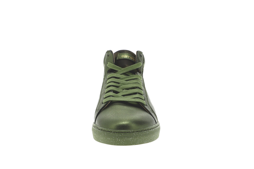 71 HIGH OLIVE/CAMOUFLAGE