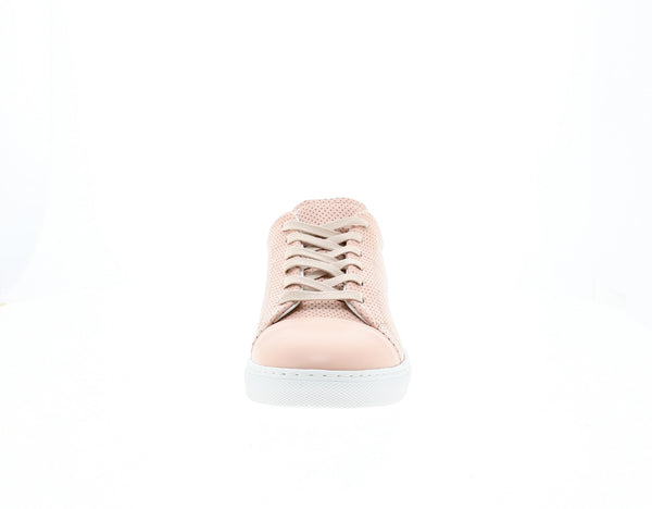 71 LOW PERFORATED NUDE