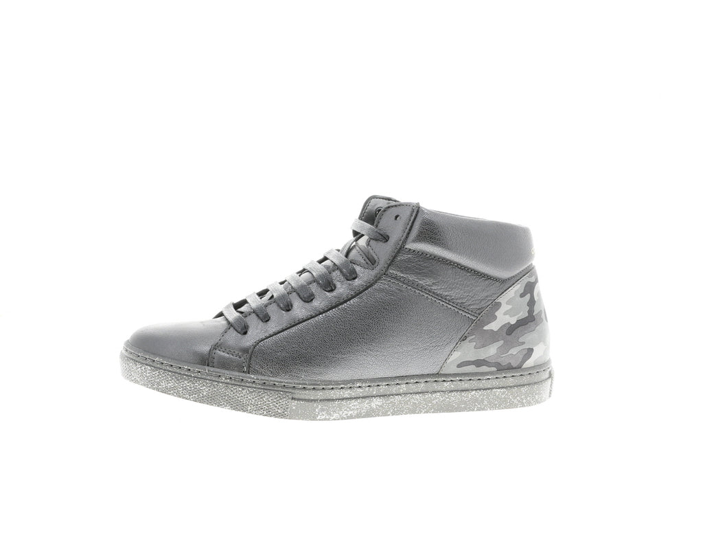 71 HIGH GREY/CAMOUFLAGE