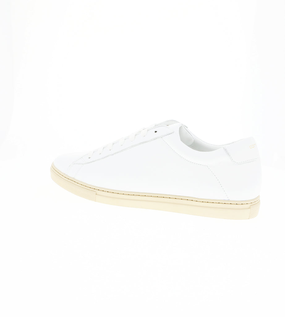 71 LOW WHITE | BEIGE
