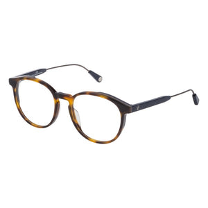 Glasögonbågar Carolina Herrera VHE8115201GZ (ø 52 mm)