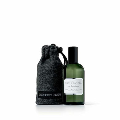 Parfym Herrar Geoffrey Beene Grey Flannel 120 ml (Refurbished A+)