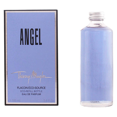 Parfym Damer Angel Thierry Mugler EDP
