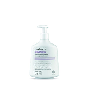 rengörare Sespanthenol Sesderma (300 ml)