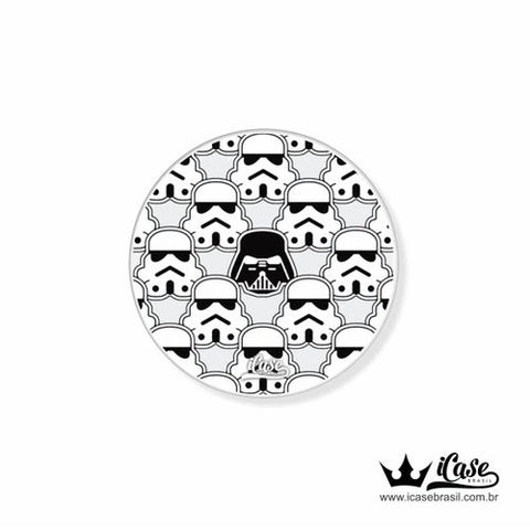 Pop Socket - Star Wars - 1