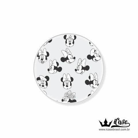 Pop Socket - Minnie - 1