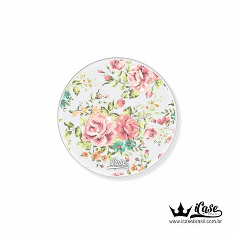 Pop Socket - Flores - 1