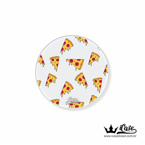 Pop Socket - Pizza - 1