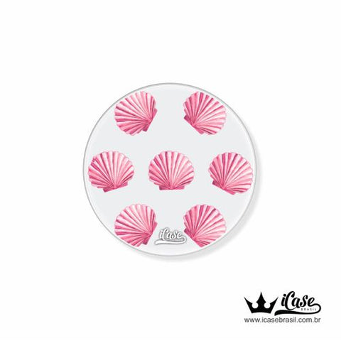 Pop Socket - Conchas - 1