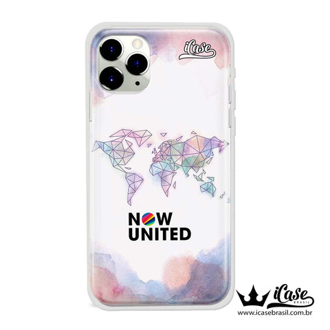 Capinha Now United - 14