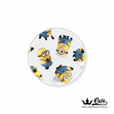 Pop Socket - Minions - 2