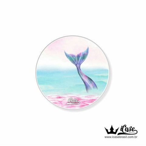 Pop Socket - Sereia - 1