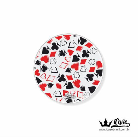 Pop Socket - Naipes - 1