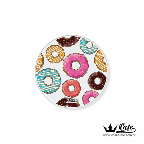 Pop Socket - Donuts - 2
