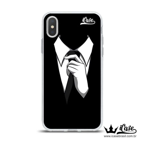 Capinha Suits - 6