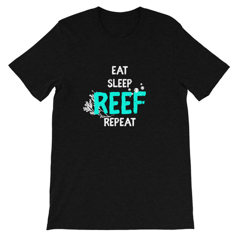 EAT SLEEP REEF REPEAT