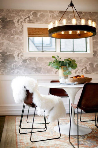 Modern Decor Secrets: Layering -picture1